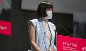 La primera vacuna española contra el Covid-19 se comercializará en 2022
