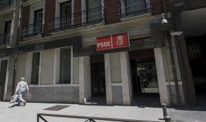 """La prioridad sanitaria del PSOE es derogar el 16/2012 """"lo antes posible"""""""