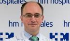 HM apuesta por individualizar la terapia en sarcoma