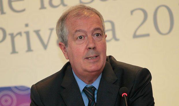 La privada, clave del liderazgo europeo de España en reproducción asistida