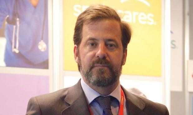 La privada defiende la aportación de la tecnología en la sanidad española