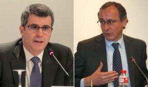 """La privada explota contra Sanidad por su """"cuestionable"""" barómetro"""