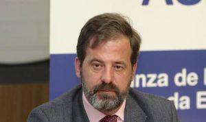 La privada pide equiparar la inversión sanitaria en España con Europa