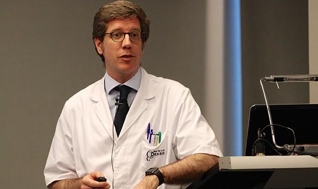 La privada, una vía que da libertad a la carrera profesional del médico