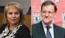 La privada ya sabe cuándo les responderá Rajoy
