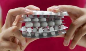 La producción de medicamentos crece un 7,4% en lo que va de año