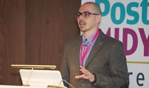 Profilaxis pre-exposición en VIH: eficaz pero debe involucrar a la farmacia