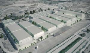 La propuesta de adjudicación del hospital de Valdebebas, entre 14 empresas