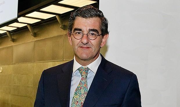 La propuesta de Juan Abarca para abordar futuras crisis sanitarias