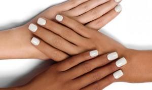 La proteína opsina 3, sensible a la luz, ajusta el color de la piel