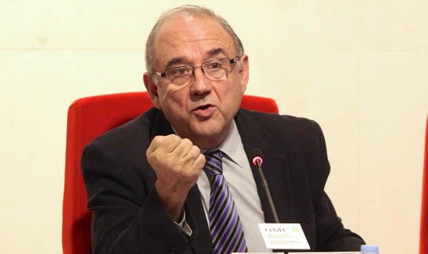 La próxima asamblea de la OMC, en Santander y coincidiendo con el MIR