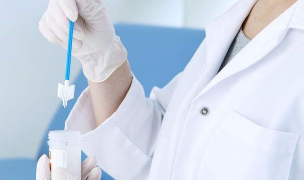 La prueba del VPH detecta el pre-cáncer cervical más temprano
