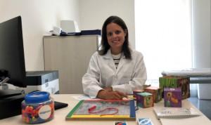 La Psicología infantil destaca la importancia de las clases presenciales