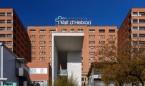 La pública catalana cita a pacientes con baja laboral para dentro de 2 años