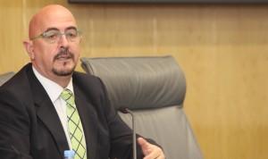 La publicación europea Neuronews alaba la red ictus Madrid