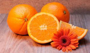 La quimioterapia busca un aliado en la vitamina C