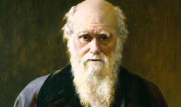"""La """"rabia"""" de Darwin hacia la homeopatía"""