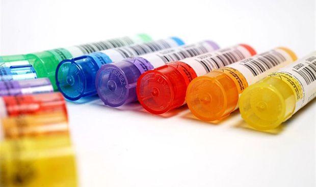 La RAE trabaja para cambiar la definición de homeopatía del diccionario