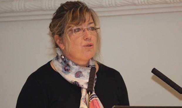 La 'receta'  de Baleares contra la gripe: más camas y más profesionales
