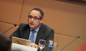 La receta electrónica de Madrid incorpora el historial clínico del paciente