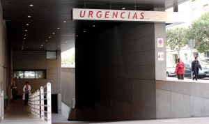 La receta electrónica llega a las urgencias de los hospitales de Madrid