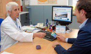 La receta interoperable alcanza 60.000 dispensaciones de otras comunidades