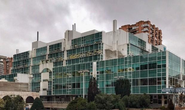 La reforma de la Primaria madrileña 'vuelve' de las vacaciones