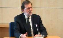 La relación 'indefinible' de Rajoy y Ana Mato, en el juicio de Gürtel