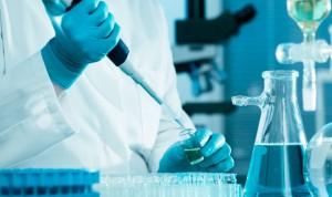 La rentabilidad de la I+D farmacéutica encadena seis años de caída