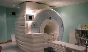 La resonancia evita la biopsia en 1 de cada 4 cánceres de próstata