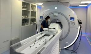 La resonancia magnética mejora el diagnóstico de la lesión renal temprana