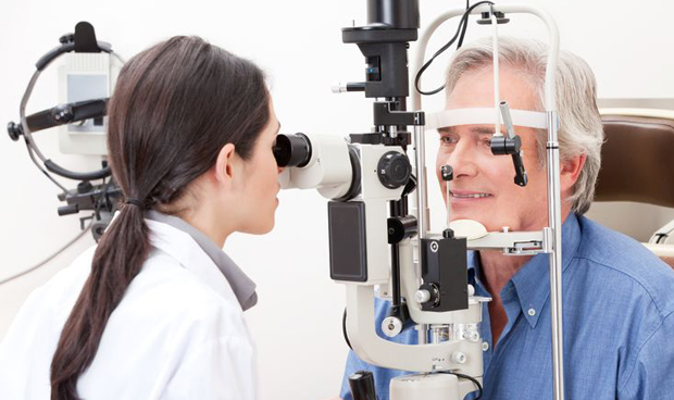 La retinopat�a y la gota empeoran el pron�stico del paciente cardiovascular