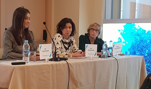 La reunión gallega de la SEFH pone el foco en las CART