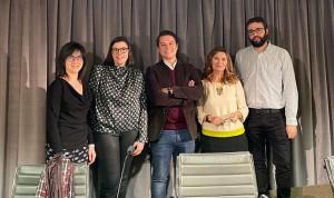 La reunión gallega de la SEFH se focaliza en antibióticos y migrañas