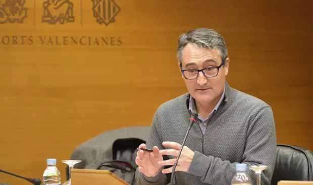La revisión de cuentas que alegra a la sanidad valenciana