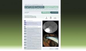 La 'Revista Española de Enfermedad Digestiva' aumenta su factor de impacto