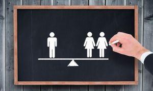 La revista 'Farmacia Hospitalaria' autoevalúa su sesgo de género