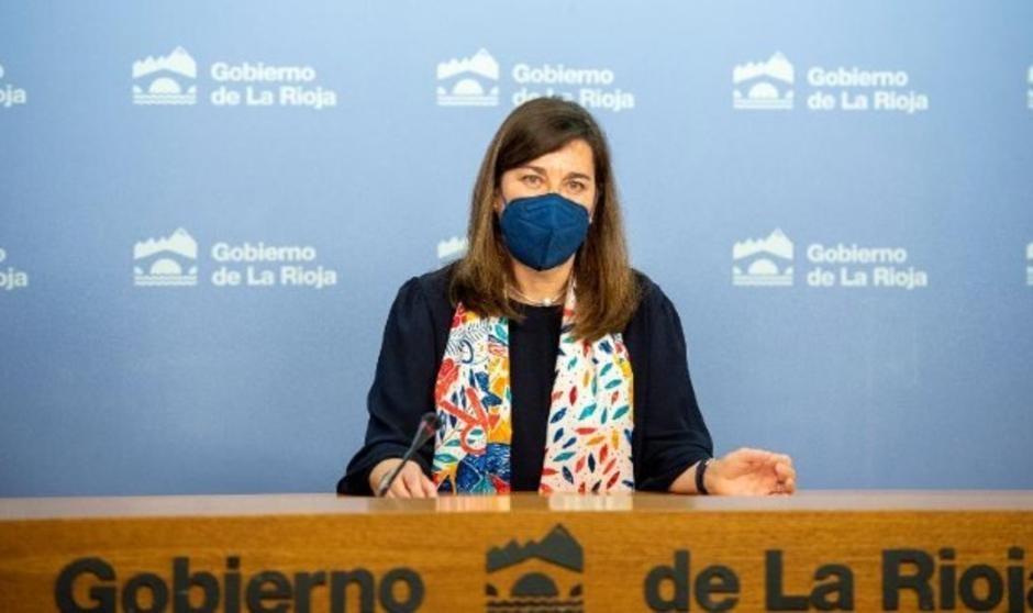 La revolución de la Primaria en La Rioja a un paso de ver la luz