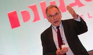 La revolución digital de la sanidad española carece de liderazgo