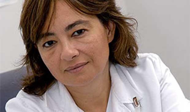 La Ribera celebra el día de la Radiología abordando el cáncer de mama