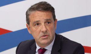 La Ribera critica a Sanidad por marginarles en la última reunión convocada
