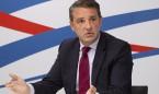 La Ribera mejora en 10 puntos su atención en Urgencias frente a la pública