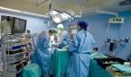 La Ribera multiplica por 7 el número de órganos donados desde 2012