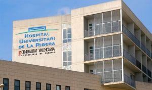 La Ribera recoge 5 kg de pelo para los pacientes oncológicos