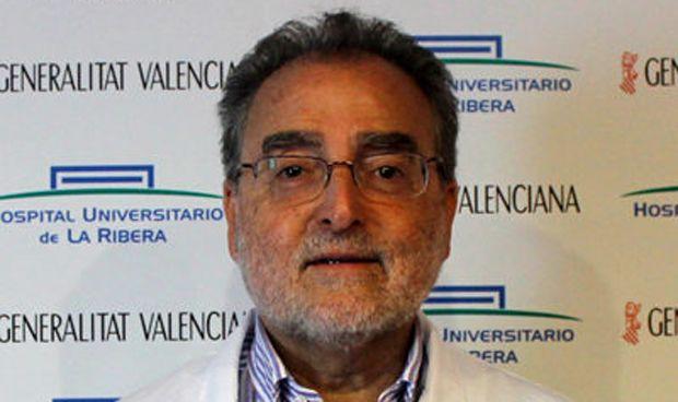 La Ribera refuerza la autonomía de las pacientes con Fibromialgia