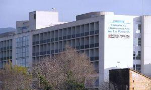 La Ribera se incorpora a la Historia de Salud Electrónica de Sanidad