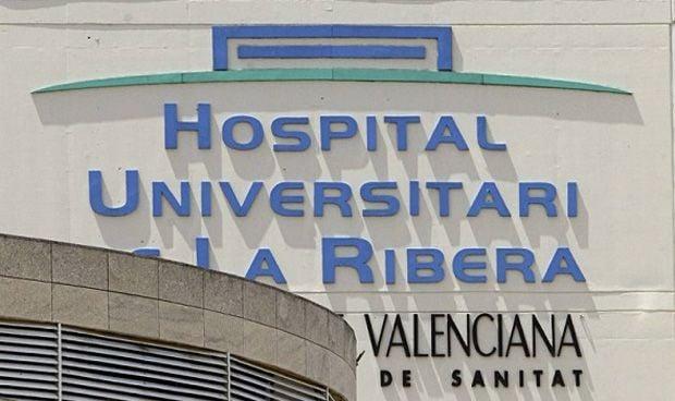 La Ribera supera los 50 órganos donados en los dos últimos años