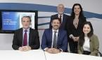 La Ribera, un año de la reversión: más contratos y peor calidad asistencial
