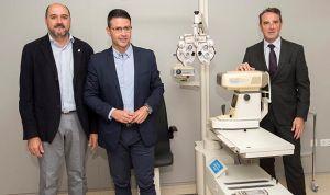 La Ribera y Almussafes inauguran sus nuevas consultas especializadas