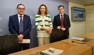 La Rioja activa un sistema de aviso de agresión para atender a sanitarios